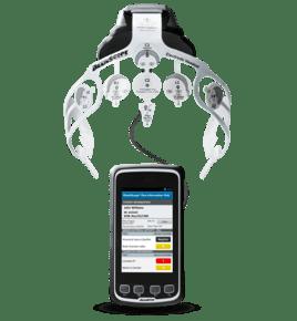 Headset+device