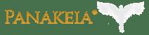 Panakeia_logo