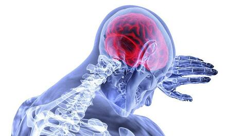 injured-brain-inside-skull