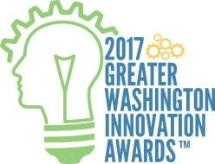 Greater+Washington+Innovation+Award