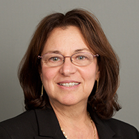 Leslie S. Prichep, Ph.D.