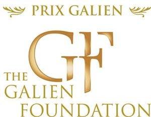 Prix+Galien