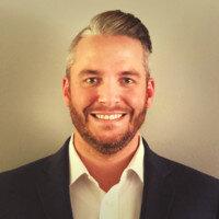 Kent Butler, Director of Sales