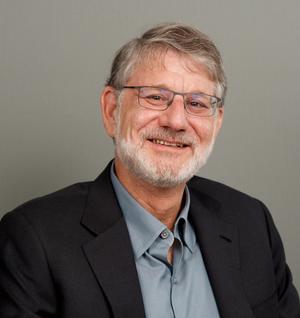 Miles R. Gilburne
