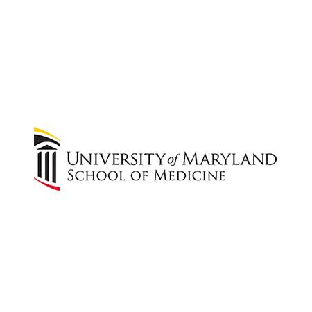 University-maryland
