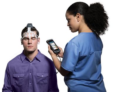 BrainScope-medical-device